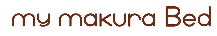 mymakuraBed