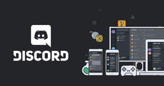 音声通話アプリ「Discord」