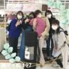 【ゆめタウン東広島】納マイ枕も200件投稿までのカウントダウンが始まりました。