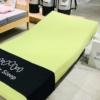 【そごう千葉ジュンヌ店】パラマウントベッドのアクティブスリープベッドが展示開始されました