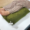 【コースカベイサイドストアーズ横須賀店】マイまくらオリジナルマットの端材を使用したエコな商品をご紹介します。