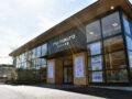 mymakura ふとんの今藤『東開店』が9月16日(木)OPENしました。癒しの空間 木の蔵のお店です。