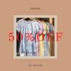 【マイまくらベッド 東戸塚店】夏物を最終値下げ、半袖パジャマを定価より50%OFFで販売しています!